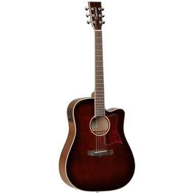 Tanglewood TW5WB